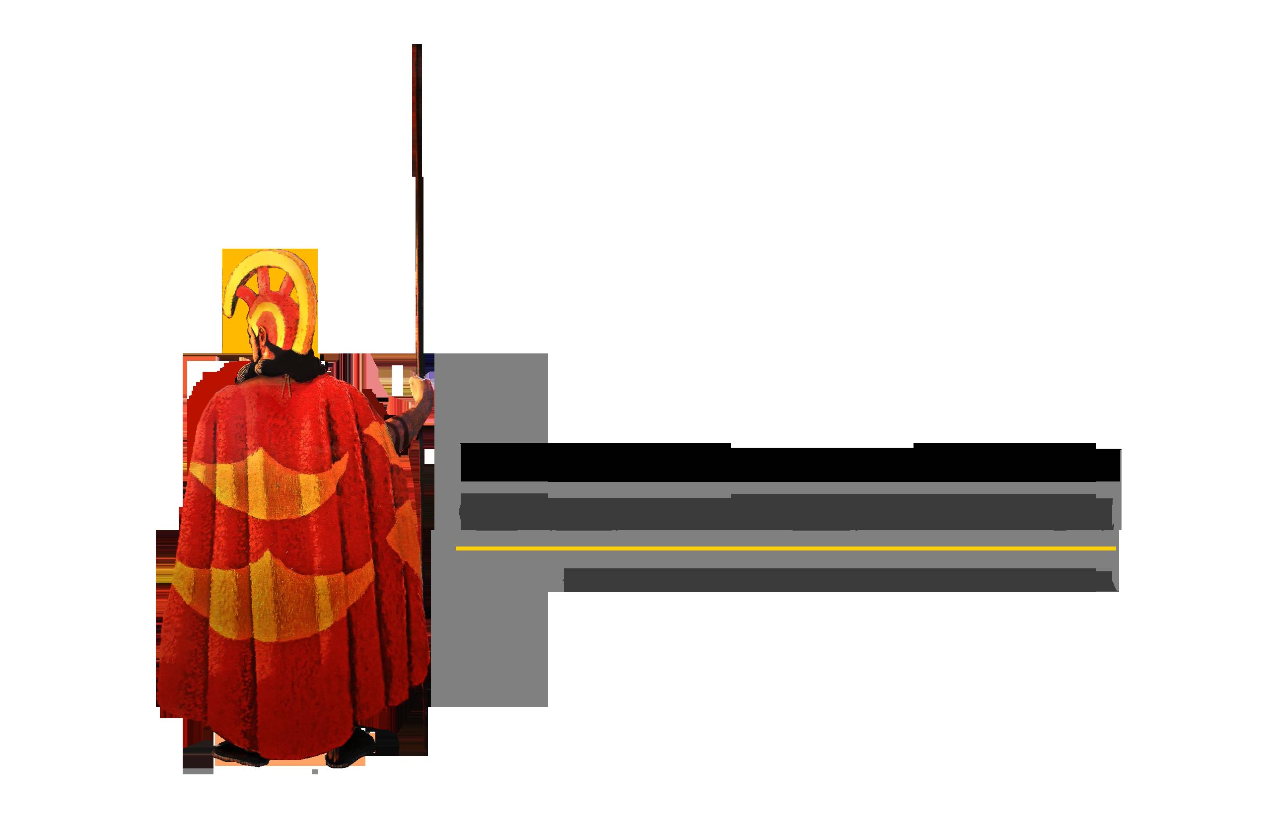 Final-Logo-For-King-Kamehameha-parade.png